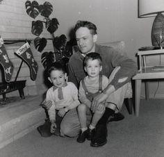 Timeless Dad Memories