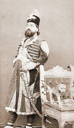 File:Sir Kalb Ali Khan, Nawab of Rampur (1832-1887).jpg