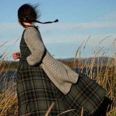 Kate Davies Designs Firth o' Forth