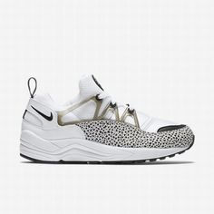 Nike Air Max 90 Ultra Moire Holographic canadian poker.ca