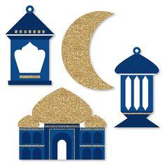 احلى فانوس رمضان- اشكال فانوس رمضان- اعمال يدوية فانوس رمضان