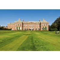 Two Night Weekend Gourmet Escape at Holme Lacy House Hotel from Experience Frenzy Hotel Breaks, Spa Breaks, Short Breaks, Herefordshire, Weekend Breaks, Classic Elegance, First Night, 18th Century, Acre