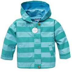 Arshiner Waterproof Rain Coat #arshiner #baby #kid #kids #kidi #kidishare #boy #girl #mom #dad #stollers #clothing #toys #feeding #carseats #diapering  #babycare #gifts