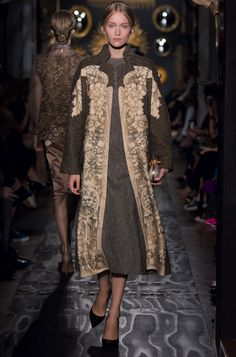 Valentino Haute Couture Fall Winter 2013