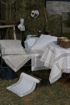 Austria decorativa funda de almohada 40x40 cm