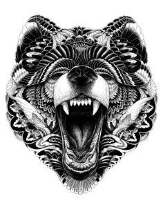 bear face outsiders appare copy.jpg