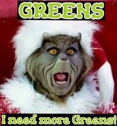 Im a grinch without coffee funny coffee funny quotes humor christmas christmas quotes grinch christmas quote christmas humor Coffee Talk, Coffee Is Life, I Love Coffee, My Coffee, Coffee Lovers, Coffee Break, Coffee Cups, Monday Coffee, Happy Coffee