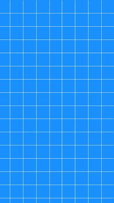 Olympic Grid Wallpaper