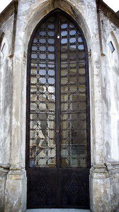 Sergey Rusakov Doors worldwide Argentina