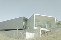 美術館 建築 - Google 検索