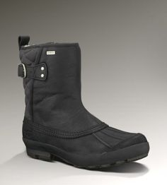 UGG Australia Women's Paladin Boots *** Continue to the product at the image link.
