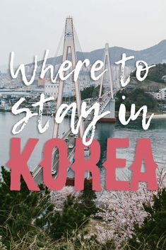South Korea has tons of amazing cities and regions to offer outside of Seoul. As a matter of fact, we have compiled a great list of things to do in Seoul Korea Travel, Asia Travel, South Korea Seoul, Solo Travel, South Korea Photography, Travel Goals, Travel Tips, Travel Plan, Travel Hacks
