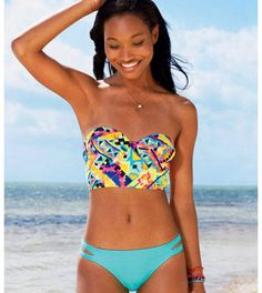 Delia's swimsuit A MUST