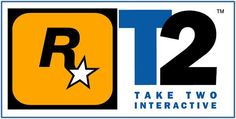Take-Two reporta ganancias gracias a Grand Theft Auto V - http://www.esmandau.com/172277/take-two-reporta-ganancias-gracias-a-grand-theft-auto-v/#pinterest