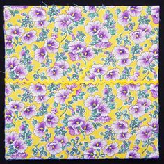 """50 Reproduction Fabric 10"""" LAYER CAKE SQUARES 30s Feedsack OOP Aunt Grace Moda +"""