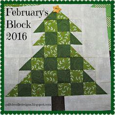 http://www.craftsy.com/pattern/quilting/home-decor/bom-2016-february-blocks/189354