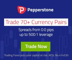 https://pepperstone.com/?a_aid=simpletrading17