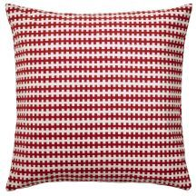 coussin stockholm 2017 ikea coussin