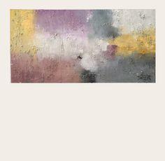 Estampa IV | Óleo sobre lienzo | 100x100cm | 2015