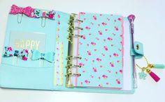 Gorgeous patterned bow planner clips laminated dashboard tassel planner charm all being added to our website tonight  pink Jewel pen already available at just 1.95 each http://ift.tt/1ow1T7q #planneraddict #plannerlove #plannergirl #kawaii #planneraddicts #planneraddict #floral #plannergoodies  #cute #happyplanner #mambiplanner #filofaxaddict #kikkik #carpediemplanner #etsyuk #etsyseller #shopsmall #handmade #stationeryaddict #fashionblogger #bbloggers #bbloggeruk #etsyuk #blackandwhite…