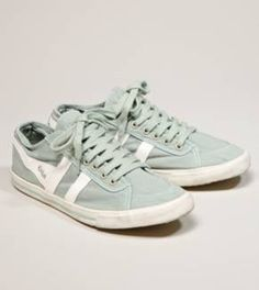 Gola Quota Pastel Sneaker