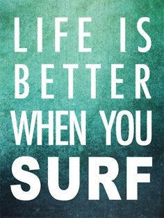 surfing, waves, beaches, surfboards, long-board surfing,