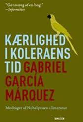 garcia marquezs bøger - Google-søgning