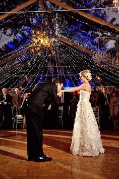 #wedding#love #happy #best #dance