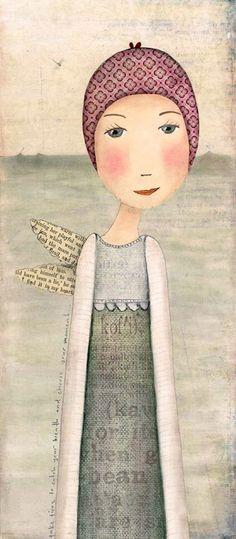 Imagen de http://dowhatyouloveforlife.com/wp-content/uploads/giveaway.jpg.