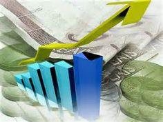Serviços de educação e saúde em SP sobem mais que a inflação | Canal do Kleber
