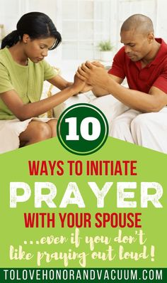 Happily Married Men Reveal 21 Secrets For A Happy Marriage – Rot Happy Marriage, Marriage Advice, Biblical Marriage, Marriage Relationship, Praying Couple, Asking For Prayers, Passionate Couples, Love You Husband, Husband Wife