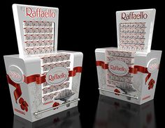 "Check out new work on my @Behance portfolio: ""Raffaelo"" http://be.net/gallery/46807945/Raffaelo"