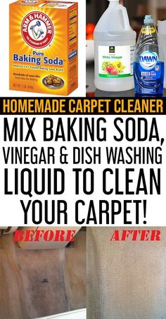 cleaning tips hacks are offered on our internet site. Take a look and you wont b. cleaning tips hacks are offered on our internet site. Take a look and you wont be sorry you did. Deep Cleaning Tips, House Cleaning Tips, Rug Cleaning, Diy Cleaning Products, Cleaning Hacks, Cleaning Supplies, Homemade Products, Homemade Carpet Cleaning Solution, Carpet Cleaning Solutions