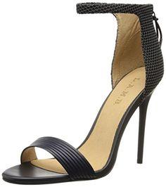 L.A.M.B. Women's Destiny Dress Sandal,Grey/Black,5.5 M US L.A.M.B. http://www.amazon.com/dp/B00IISNBT8/ref=cm_sw_r_pi_dp_Kua8tb175Q5AH