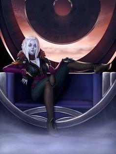 Destiny Bungie, Destiny Game, Wolfsbane, Art Folder, Epic Art, Dark Anime, Character Design Inspiration, Character Illustration, Concept Art