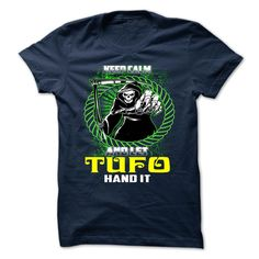 [New tshirt name printing] TUFO  Discount 5%  TUFO  Tshirt Guys Lady Hodie  TAG FRIEND SHARE and Get Discount Today Order now before we SELL OUT  Camping administrators