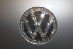 I WANT this for my bug!!