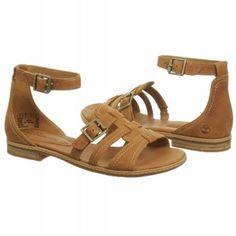 c25b3a71df0a  Timberland  Womens Sandals  Timberland  Women s  Darien  Sandal  Sandals