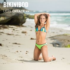 Are you wanting to do a bikini show but want to #preprep first? I've been there! And that's exactly what I did before I completed!   Custom programs with all the tools you need!!