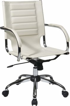 Conference room chair $161