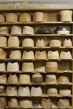 18 mejores imágenes de ¿Cómo guardar tu sombrero   d3022b34d44