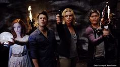 http://www.blastr.com/2014-12-5/exclusive-christian-kane-promises-matrixindiana-jones-mash-tnts-librarians  12-5-2014 article from Blastr abt Christian Kane being in The Librarians