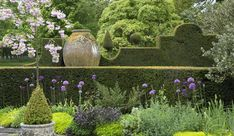 highgrove garden - Google Search