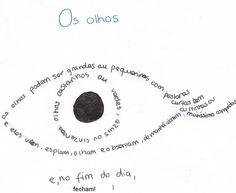 poesia visual - Google Search