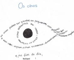 poesia visual - Google Search