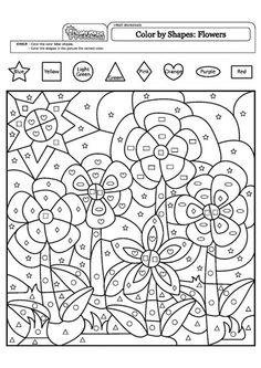 https://s3.eu-central-1.amazonaws.com/img.sovenok.co.uk/flowers/logic-colour/logic-colour-flower_001.jpg