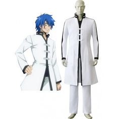 fairy tail cosplay gerard fernandes costume and fairy tail cosplay wigs for sale on www.eshopcos.com