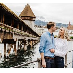 """About traveling """"solo"""" after parenthood. Being a parent is such an incredible experience, that it's hard to imagine """"not"""" being a… Lucerne, Solo Travel, Traveling, Parenting, The Incredibles, Photoshoot, Couple Photos, Couples, Viajes"""