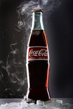 Coca Cola by cbizzle570 on DeviantArt