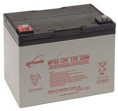 Akkumulátorral kapcsolatos kérdésivel keressen bátran minket.  http://energomelectronic.blogspot.hu/